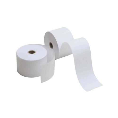 Papier Ticket thermique