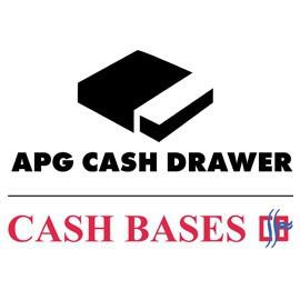 APG/CASHBASE