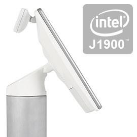ULTIMO 190