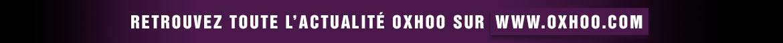 lien oxhoo.com